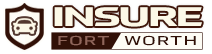 InsureFortWorth.com
