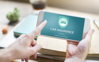 Cheaper Fort Worth, TX insurance for drivers with at-fault accidents