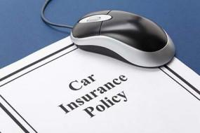 Save on insurance for people with poor credit in Fort Worth