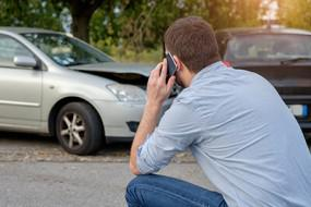 Discounts on insurance for uninsured drivers